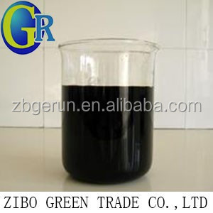 deoxidizing polishing enzyme called textile industrial enzyme
