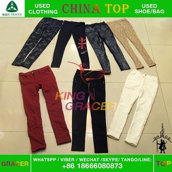 42172fe752767 İkinci el giyim mağazaları online, yeni forma giyim kullanılan sıcak satış