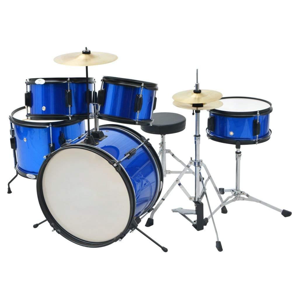 Cheap Drum Kit Junior, find Drum Kit Junior deals on line at Alibaba com