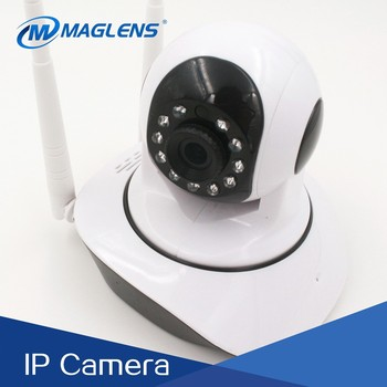 Pstn And Gsm Alarm Cctv Camera,Blue Film Sex Video Google Ip Camera,Camera  360 Degree - Buy Pstn And Gsm Alarm Cctv Camera,Blue Film Sex Video Google