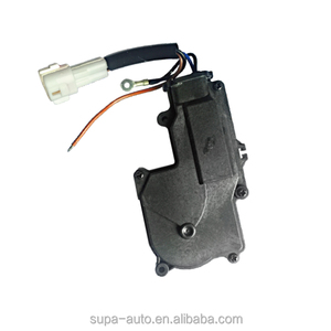 12V Car Door Lock Actuator central Locking for all cars
