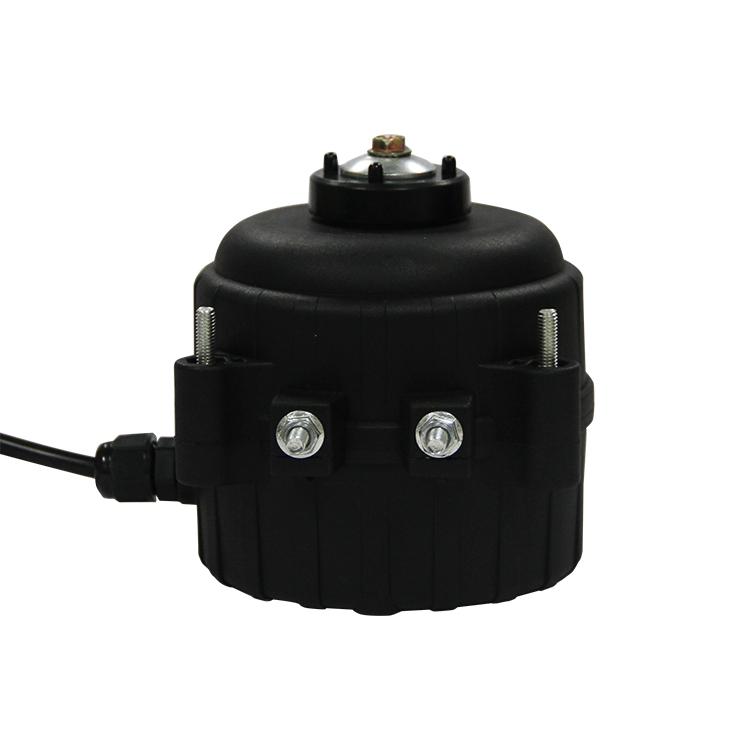 Kalıcı mıknatıs fırçasız EC mikro motor için buzdolabı