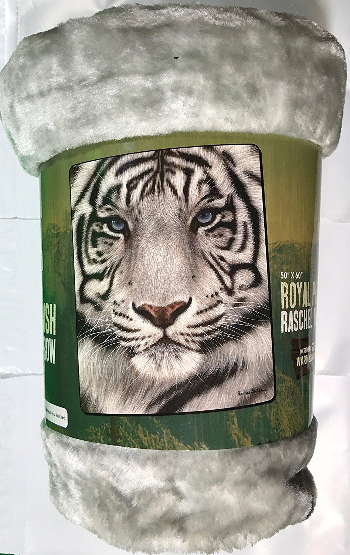 "18/"" Tiger Pincher Grabber Toy 18"