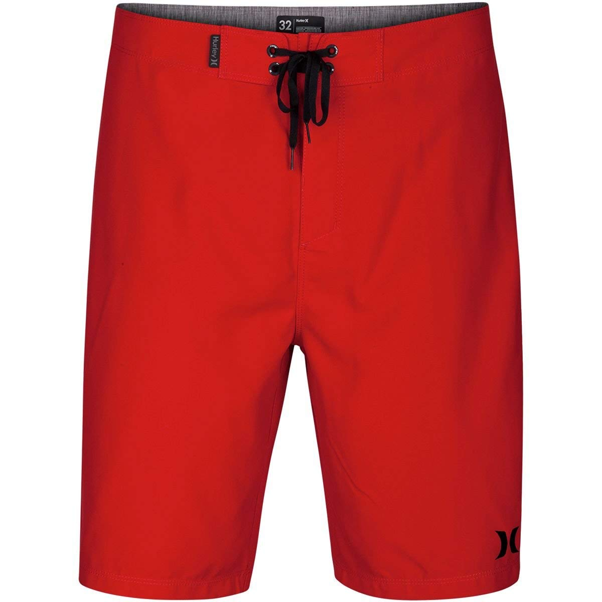 10a3d9da27 Cheap Red Boardshorts, find Red Boardshorts deals on line at Alibaba.com