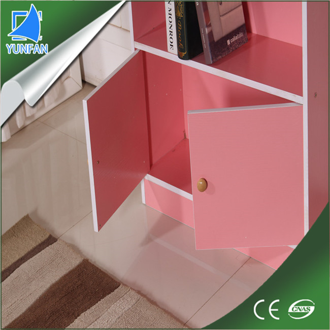 Pictures Of Book Shelf Wholesale, Book Shelves Suppliers - Alibaba