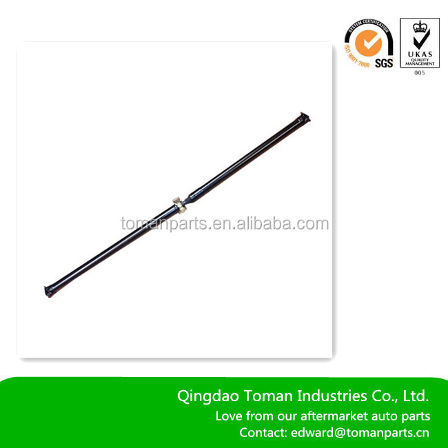 Transmission shaft for Toyota RAV4 Rear Propeller Drive Shaft,Year:2010,OE:37100-42090