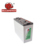 High capacity rechargeable sealed long live storage gel 2v 1000ah solar energy storage battery