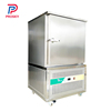 Quick Freezing Blast Freezer For Frozen Durian Paste