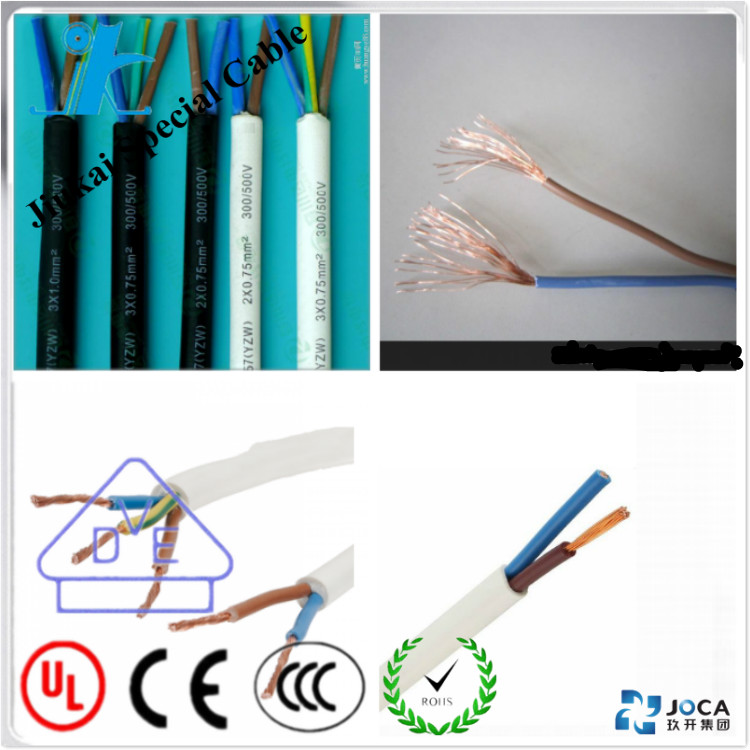 Platinum Wire, Platinum Wire Suppliers and Manufacturers at Alibaba.com