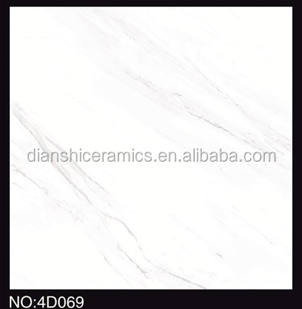 construction materials ultra thin porcelain tile, granite look porcelain tile
