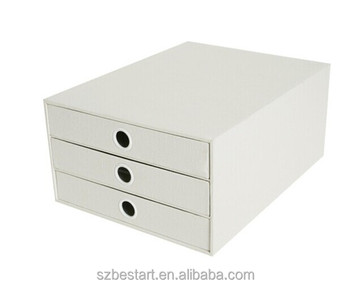 Awesome  Furniture Home Office Furniture Cabinets Racks Shelves File Cabinets