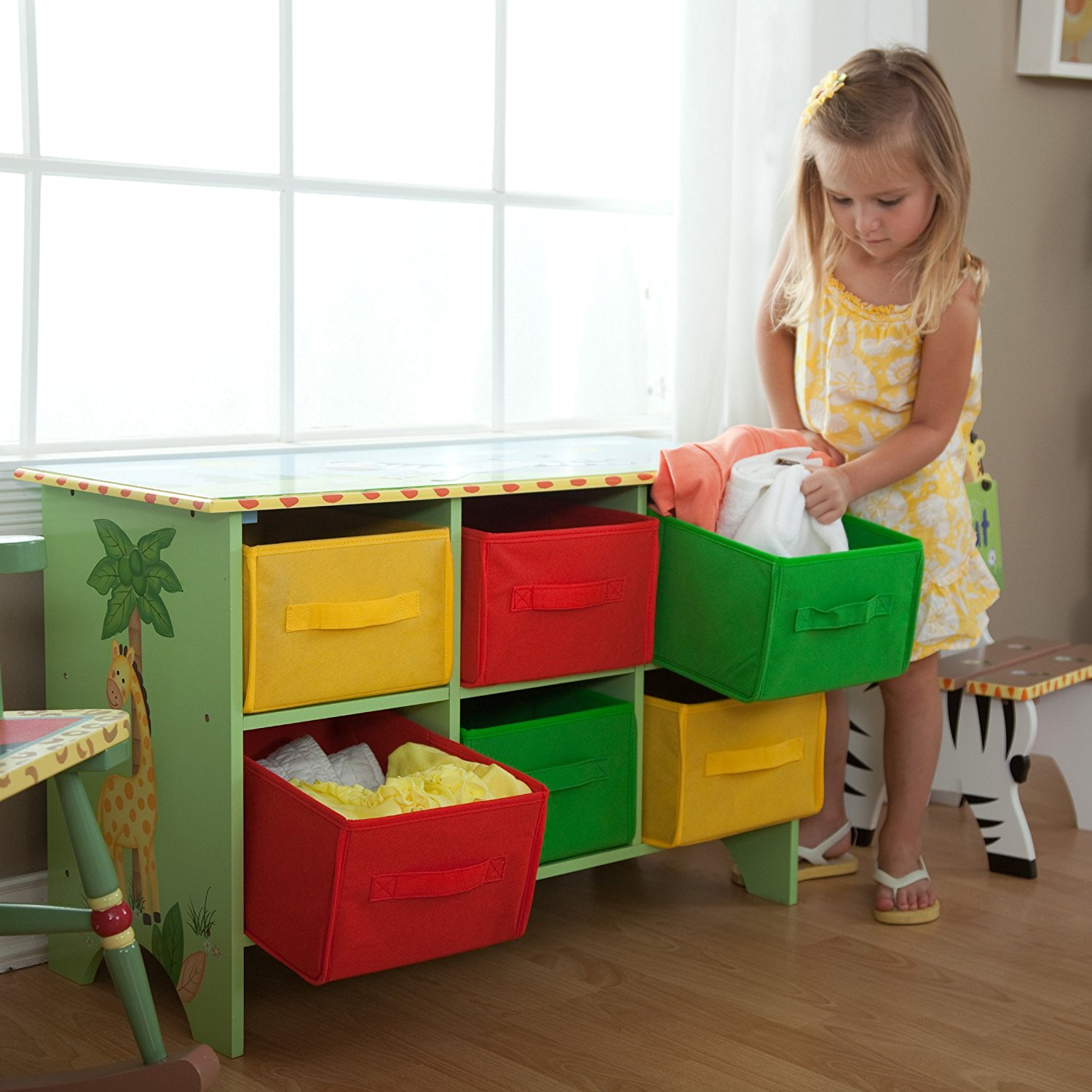 Cheap Plastic Storage Tubs For Kids, find Plastic Storage Tubs For ...