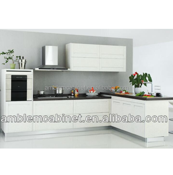 Catálogo de fabricantes de Armarios De Cocina Pvc de alta calidad y ...