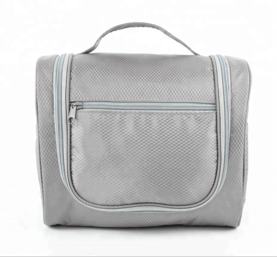 Hotsell Hanging toiletry bag for <strong>travel</strong>, makeup organizer bag for men/women