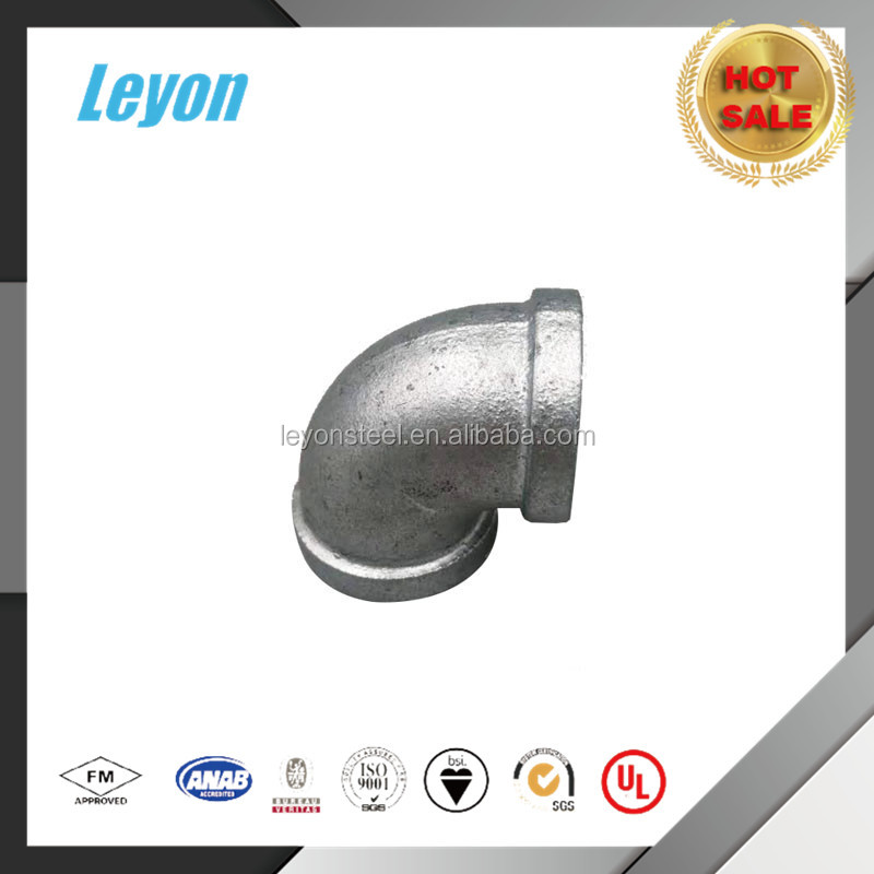 15 degree pipe elbow 15 degree pipe elbow suppliers and at alibabacom