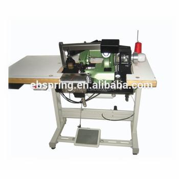 Juki Flat Lock Industrial Sewing Machine Motor Price In Sri Lanka Delectable Juki Sewing Machine In Sri Lanka