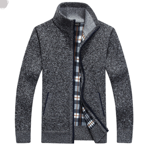 Fashion Stylish Jacquard Pullover Men Knitting Pure Cashmere Handmade Knitted Vest