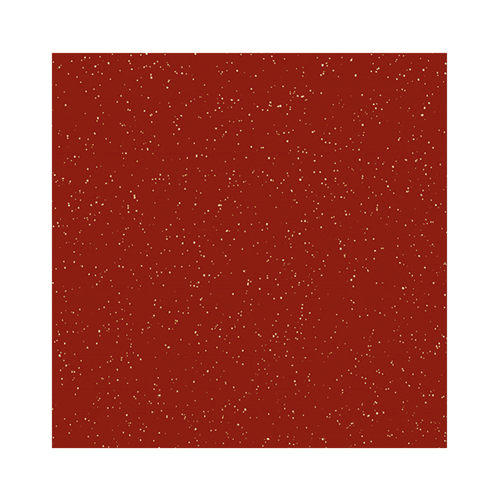 Hlj615n Sparkle Polished Floor Red Porcelain Tile Buy Red
