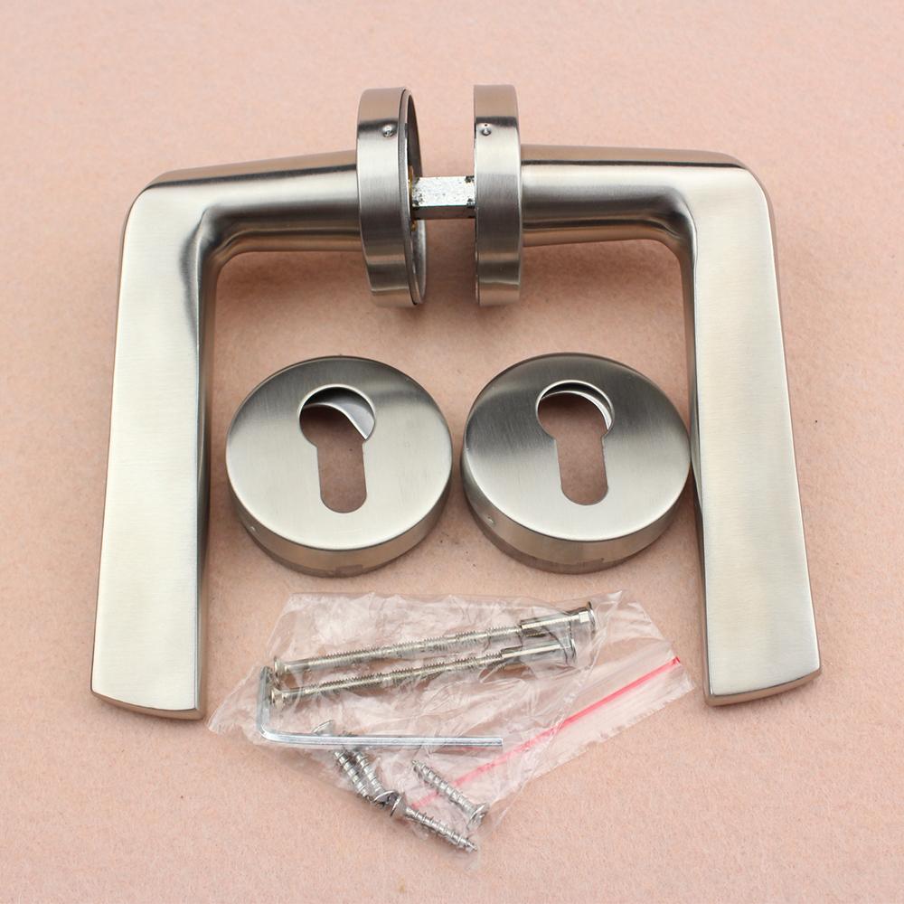 Appealing Door Handle Springs Photos - Best inspiration home ...