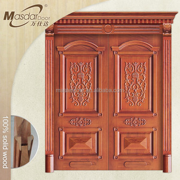 Breathtaking Wooden Doors For Sale Cape Town Contemporary - Plan 3D ...