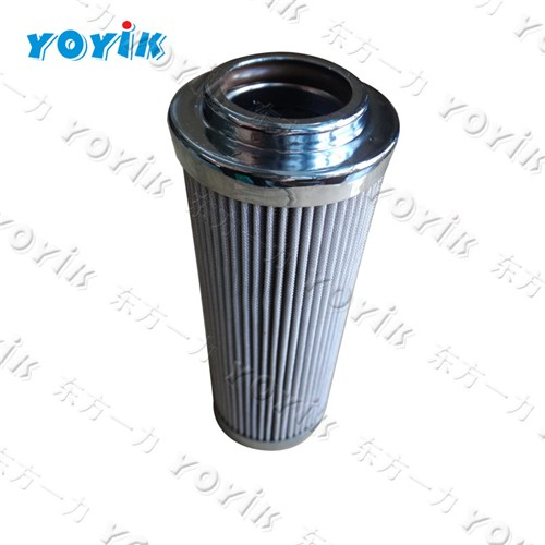 For Dongfang units	DP2B01EA01V/-F filter