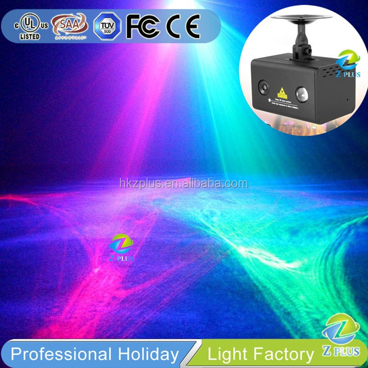 Ceiling disco lights wholesale disco light suppliers alibaba aloadofball Choice Image