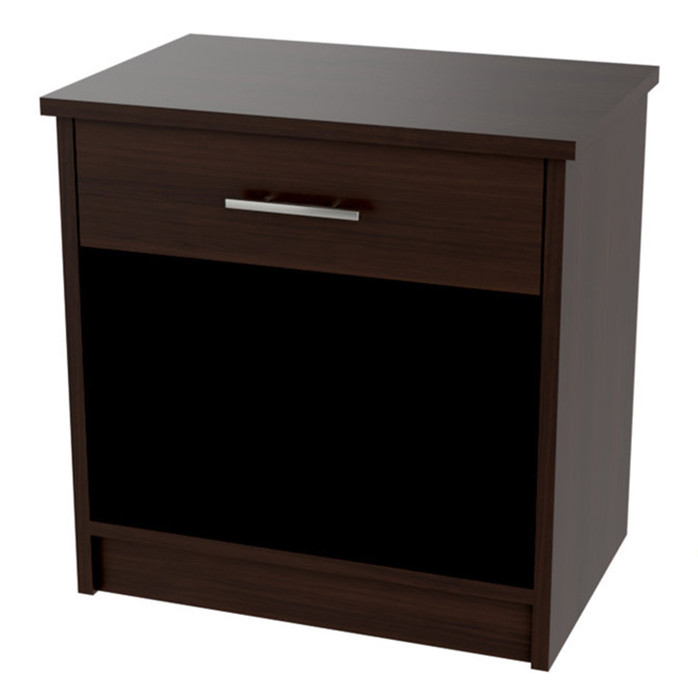 Hotel Furniture Sets With Cabinet Refrigerator,Nightstand