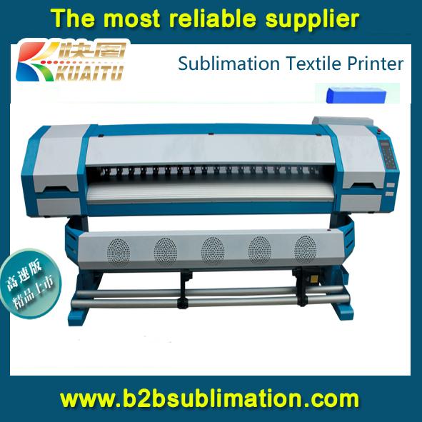 Best Quality Digital T-shirt Heat Transfer Paper Sublimation Heat ...