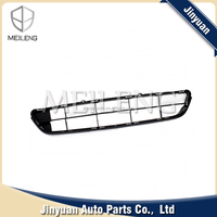 Best Sale High Quality Bumper Mesh Body Kits OEM 71103-SEN-H01For Honda City Jazz Fit 05-08