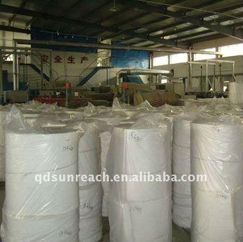 Thermal insulation ceramic fibre blanket buy thermal for Quick therm insulation cost