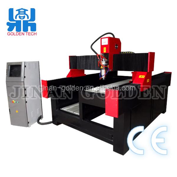 Gt M1325 Natural Stone Cutting Machine Natural Cutting
