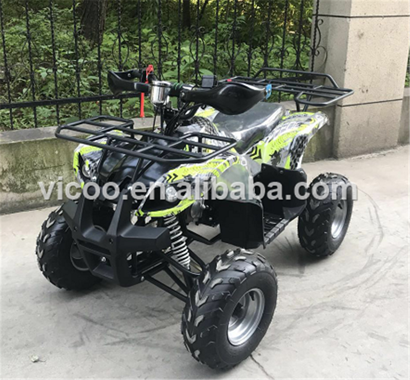 China 450cc Atv, China 450cc Atv Manufacturers and Suppliers