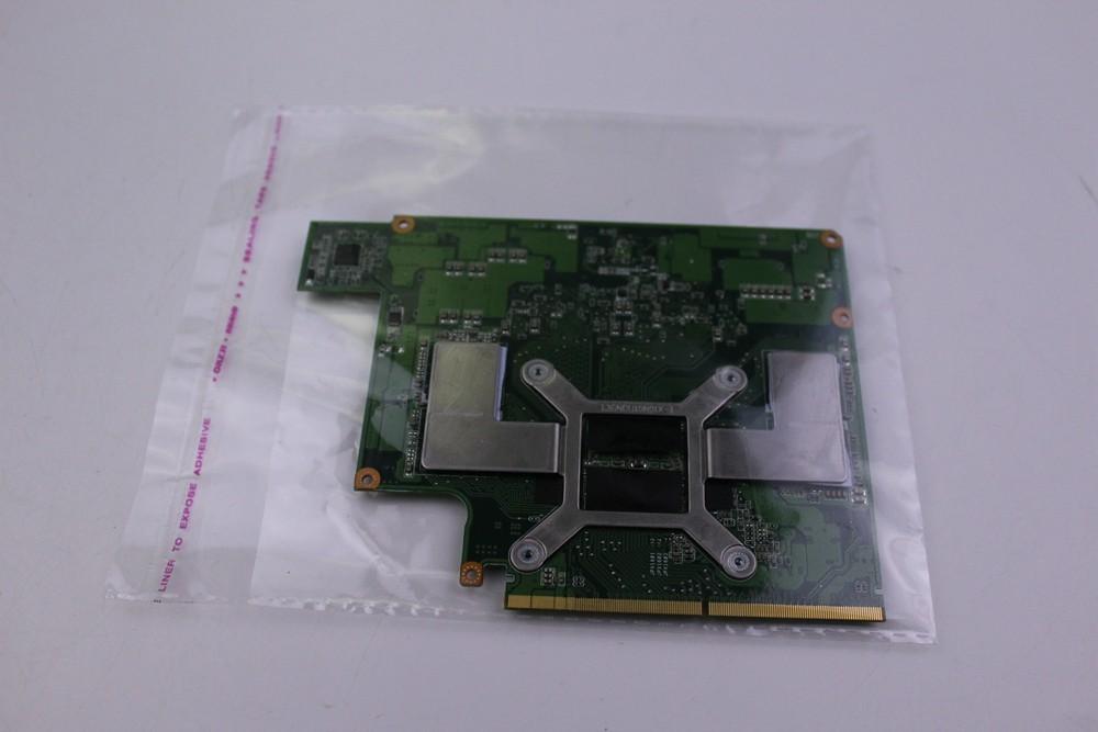 G53sw ram slots : ADVISING-SHIRT ML