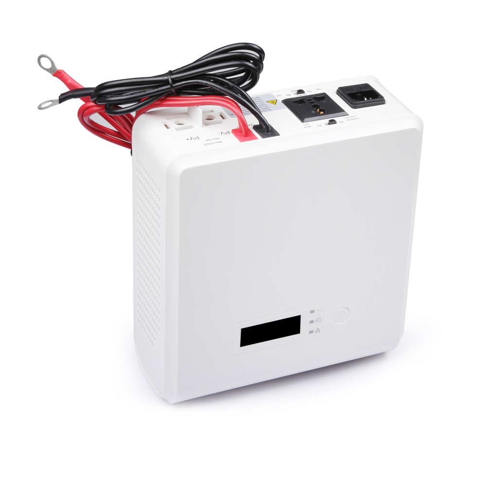 2kva Power Inverter Wholesale Suppliers Alibaba How To Build A Circuit Diagram