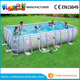 Family swimming pool inflatable pool inflatable swimming pool