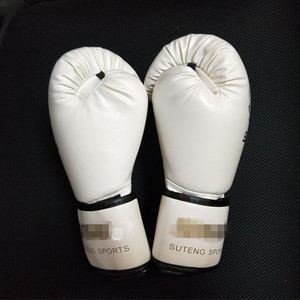 Top Quality Factory Price Fitness Punching Gloves Sparring Gloves