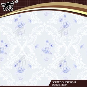 Supreme Wallpaper Supreme Wallpaper Suppliers And Manufacturers At