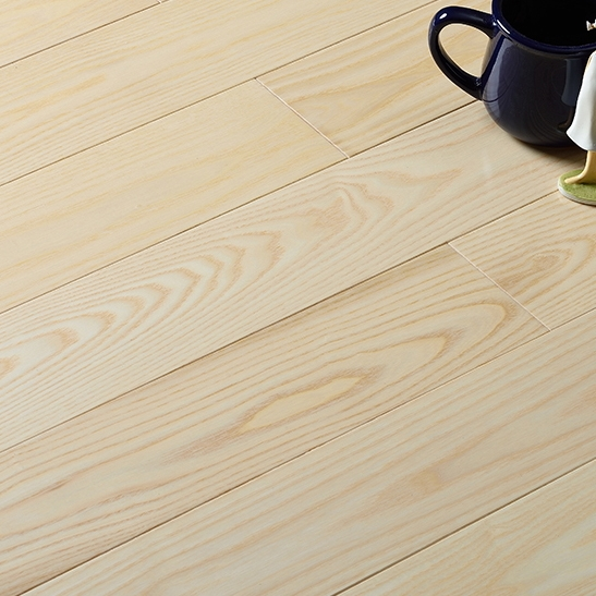 Pergo Wood Floor Wholesale Flooring Suppliers Alibaba - Is pergo flooring real wood