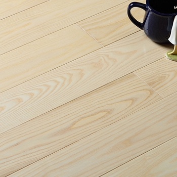 Wholesale pergo classic deal good solid wood flooring