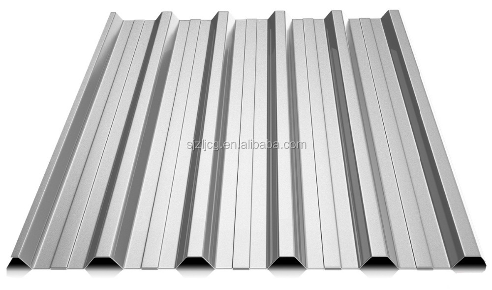 Building materials sheet metal roofing corrugated roofing for Barometric pressure fishing cheat sheet