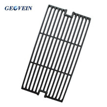 Customized/OEM Cast Iron Grill Grate
