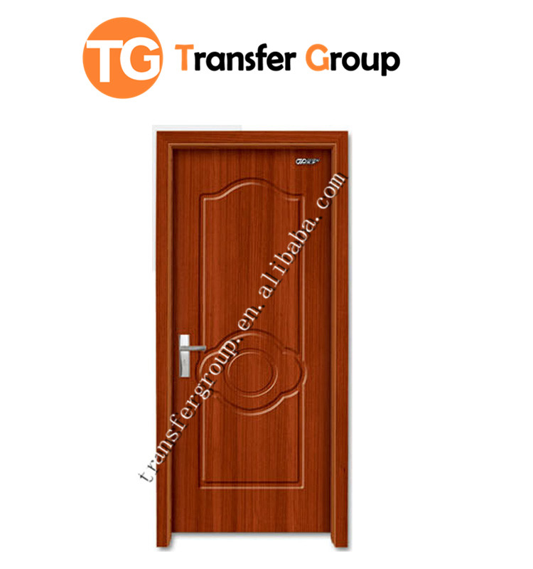 Pvc Doors Windows Usa Suppliers And Manufacturers At Alibaba