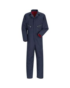 jumpsuit men factory worker uniform
