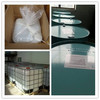 Cosmetic raw material silicon oil manufacturer wholesale methyl phenyl silicon oil