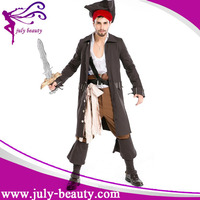 Party Character Fashion Men Native American Indian Carnival Warrior Halloween Adult
