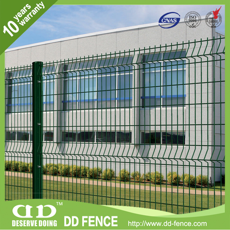 Fence Spain Wholesale, Fence Suppliers - Alibaba