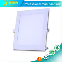 Buy Ultra thin LED ceiling 18W led in China on Alibaba.com