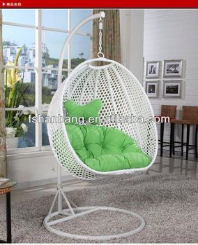 3 Si Ges Balan Oire Chaise Buy Product On