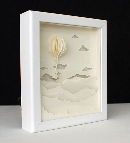 white shadow box frames wholesale white shadow box frames wholesale suppliers and manufacturers at alibabacom