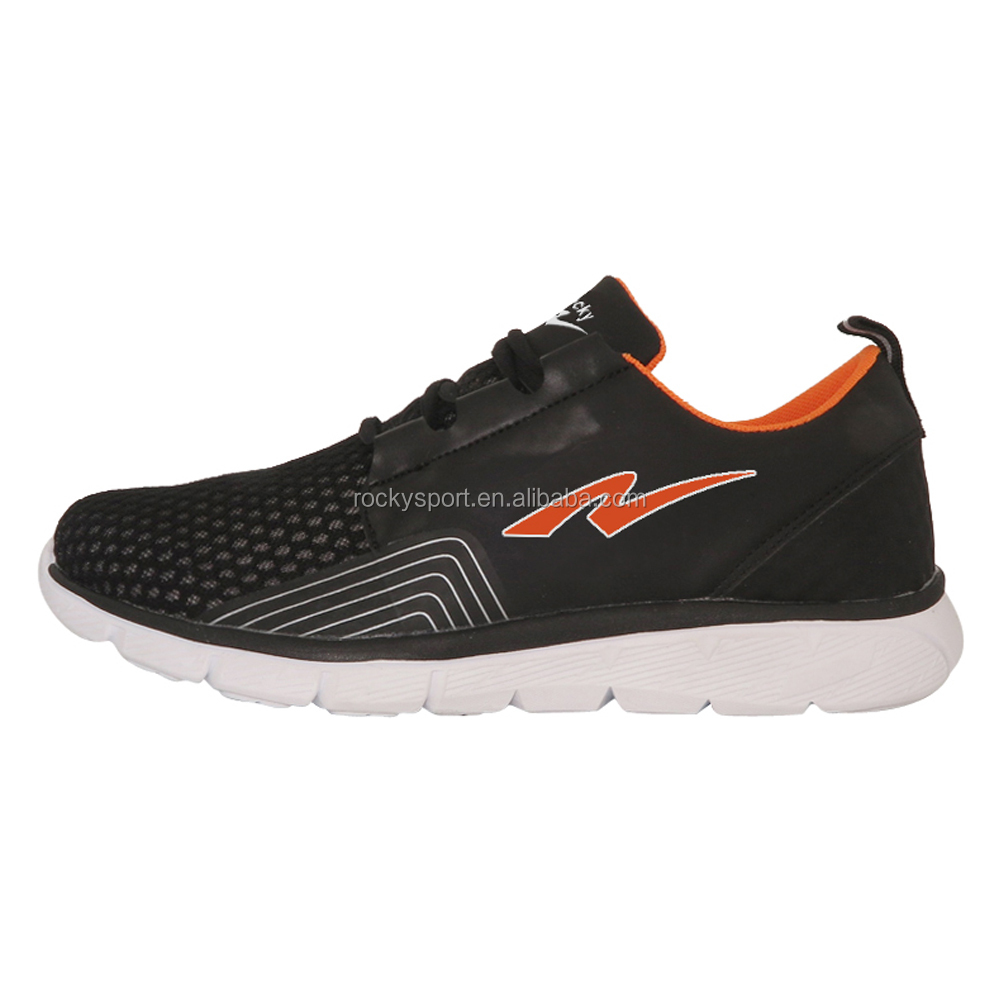 Running Quality Sport Shoes Men 2018 Fashion Sneakers High Ynq4HzH